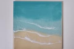 Beach-Resin-5