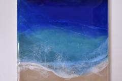 beach-resin-3